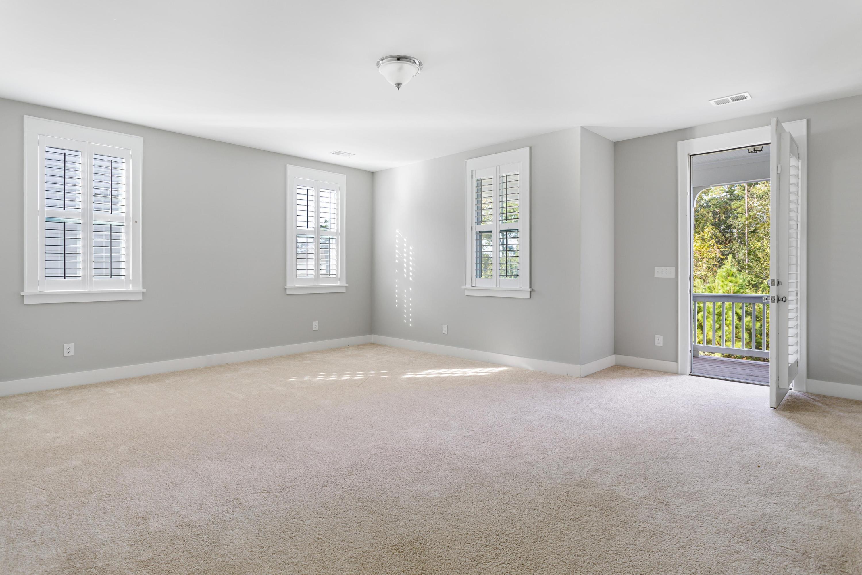 Carolina Park Homes For Sale - 1543 Harriman, Mount Pleasant, SC - 26