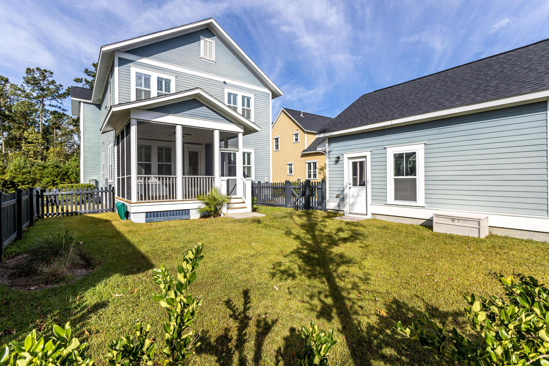 Carolina Park Homes For Sale - 1543 Harriman, Mount Pleasant, SC - 27