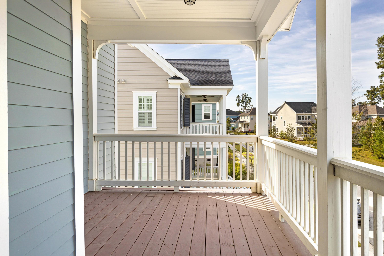 Carolina Park Homes For Sale - 1543 Harriman, Mount Pleasant, SC - 5