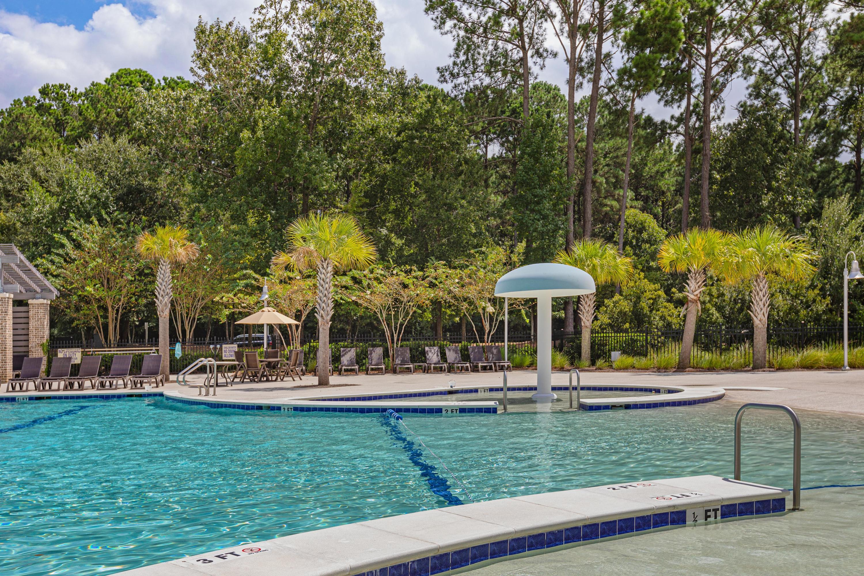 Carolina Park Homes For Sale - 1543 Harriman, Mount Pleasant, SC - 18