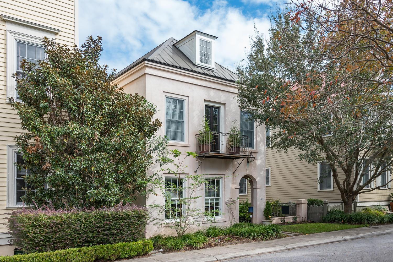 130 Ionsborough Street Mount Pleasant $735,000.00