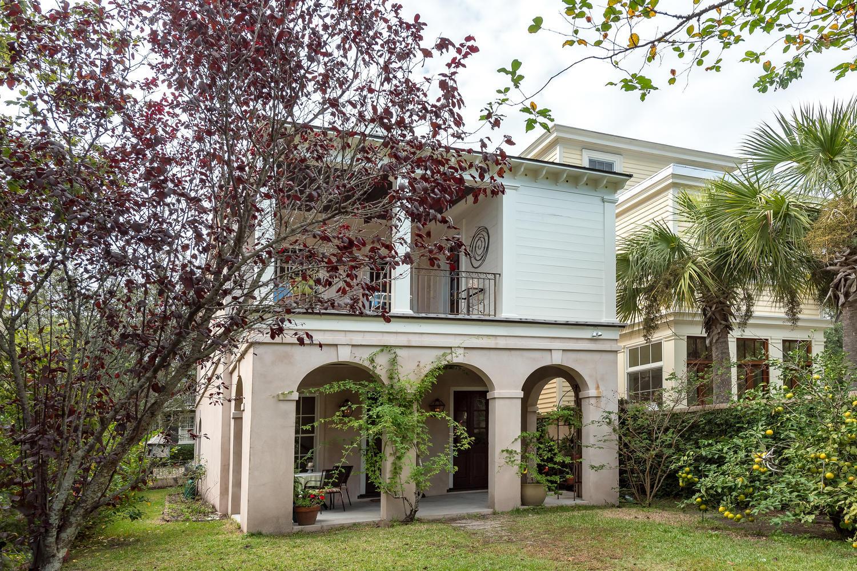 Ion Homes For Sale - 130 Ionsborough, Mount Pleasant, SC - 21