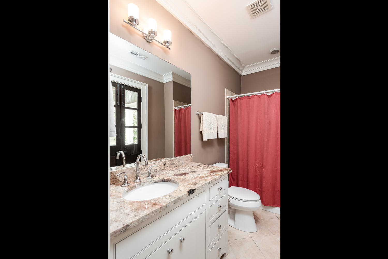Ion Homes For Sale - 130 Ionsborough, Mount Pleasant, SC - 1