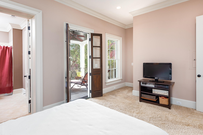 Ion Homes For Sale - 130 Ionsborough, Mount Pleasant, SC - 23