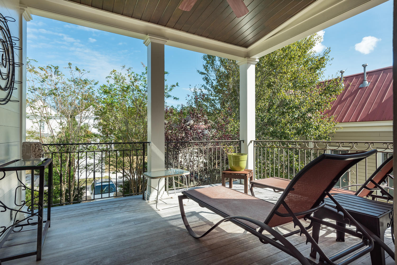 Ion Homes For Sale - 130 Ionsborough, Mount Pleasant, SC - 2