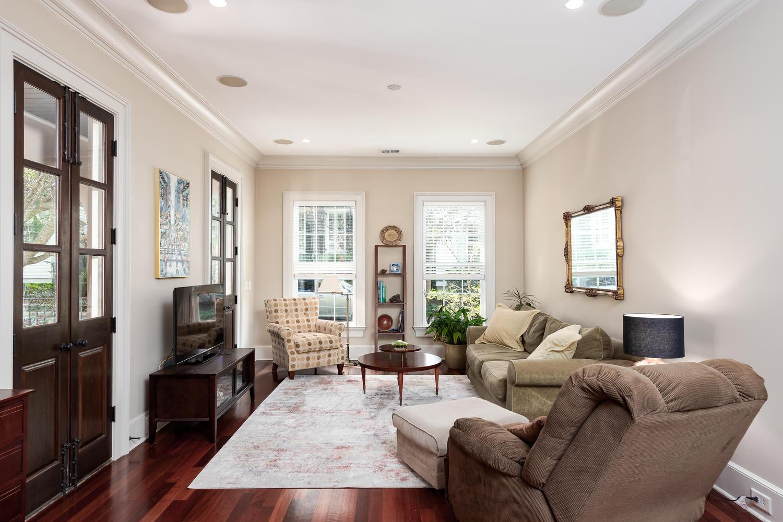 Ion Homes For Sale - 130 Ionsborough, Mount Pleasant, SC - 10