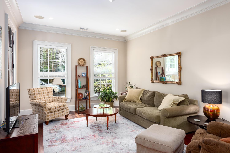 Ion Homes For Sale - 130 Ionsborough, Mount Pleasant, SC - 9