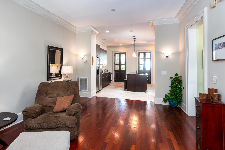 Ion Homes For Sale - 130 Ionsborough, Mount Pleasant, SC - 13