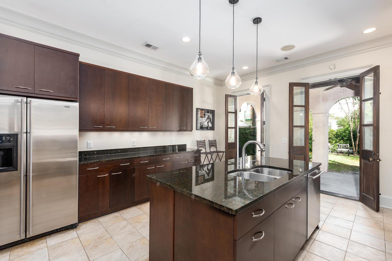 Ion Homes For Sale - 130 Ionsborough, Mount Pleasant, SC - 18