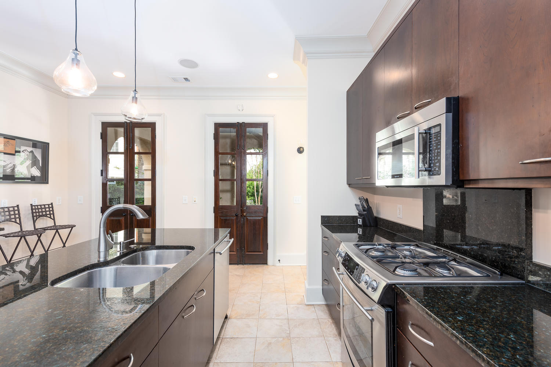 Ion Homes For Sale - 130 Ionsborough, Mount Pleasant, SC - 20