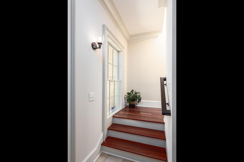 Ion Homes For Sale - 130 Ionsborough, Mount Pleasant, SC - 8