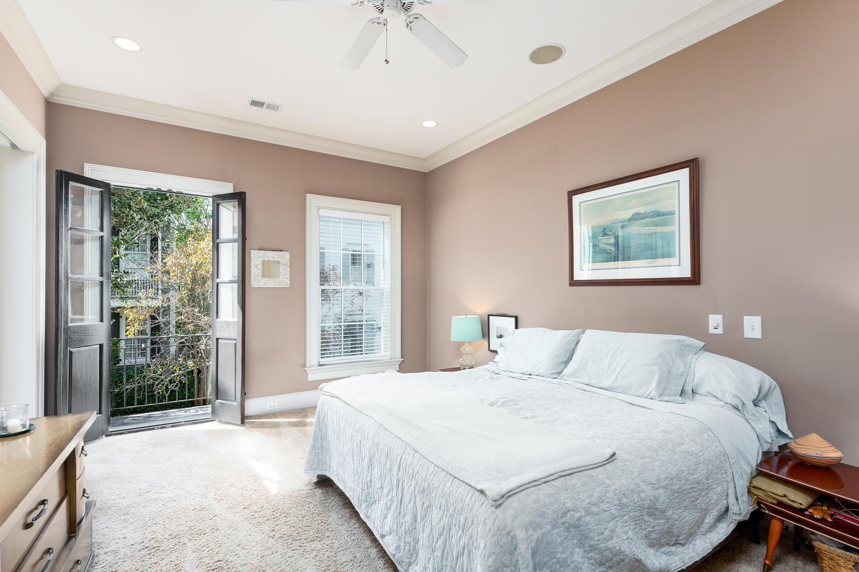 Ion Homes For Sale - 130 Ionsborough, Mount Pleasant, SC - 12