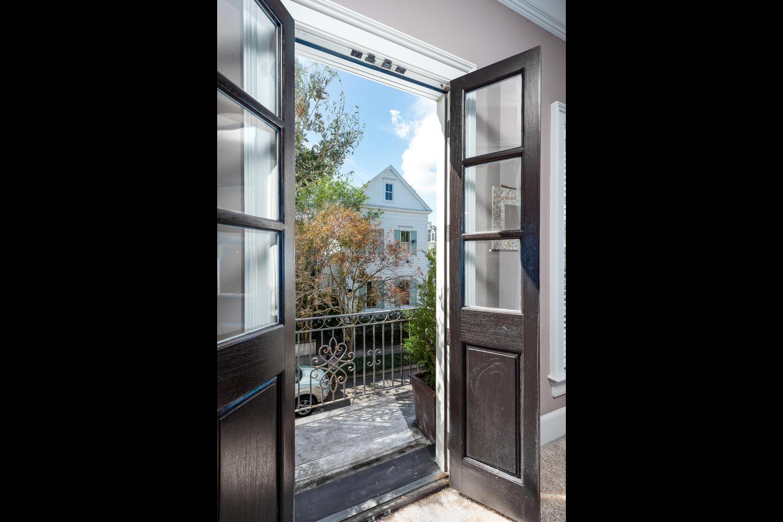 Ion Homes For Sale - 130 Ionsborough, Mount Pleasant, SC - 11