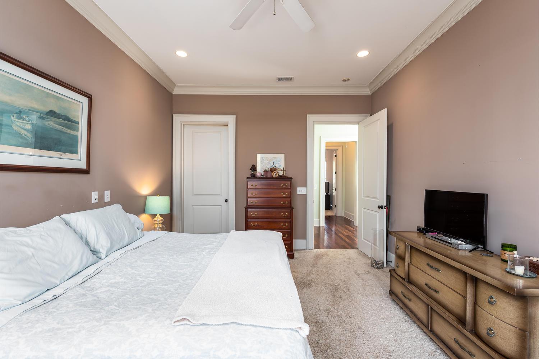 Ion Homes For Sale - 130 Ionsborough, Mount Pleasant, SC - 6