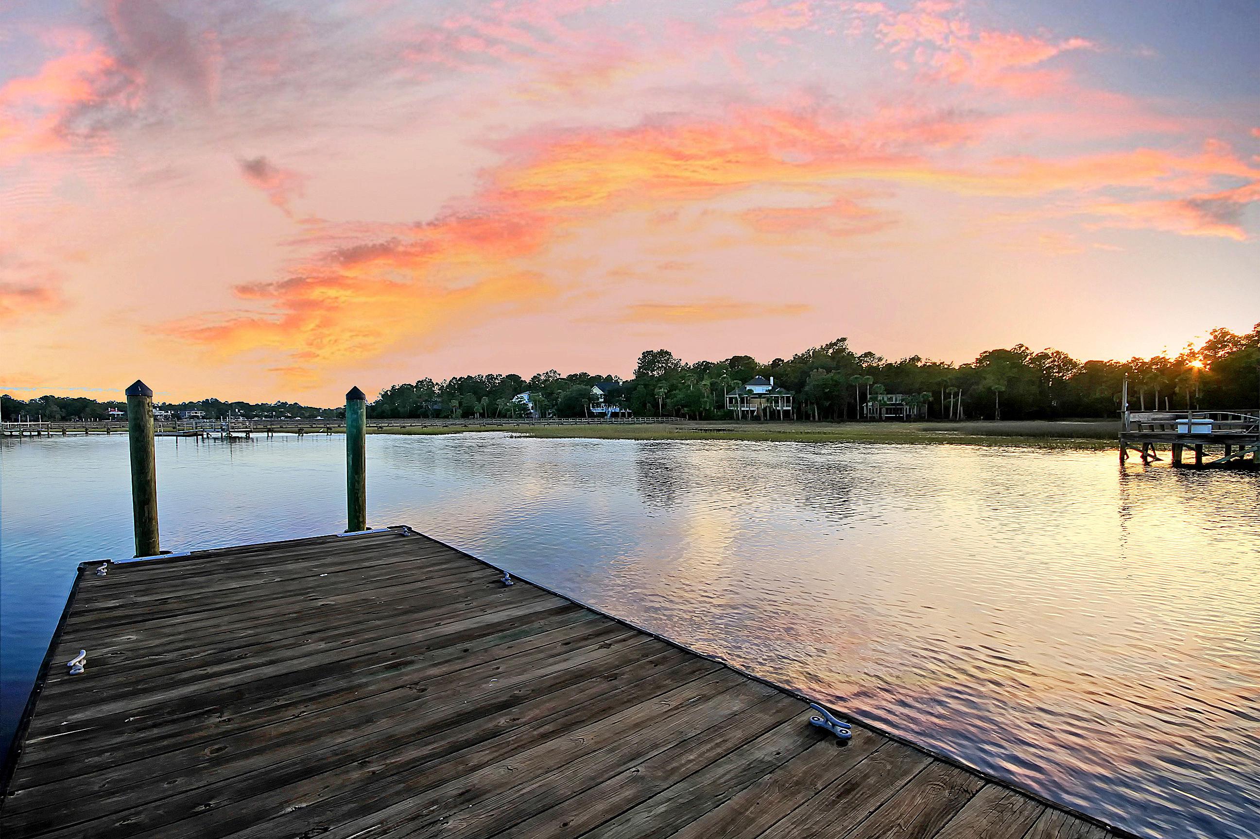 Park West Homes For Sale - 3940 Ashton Shore, Mount Pleasant, SC - 42