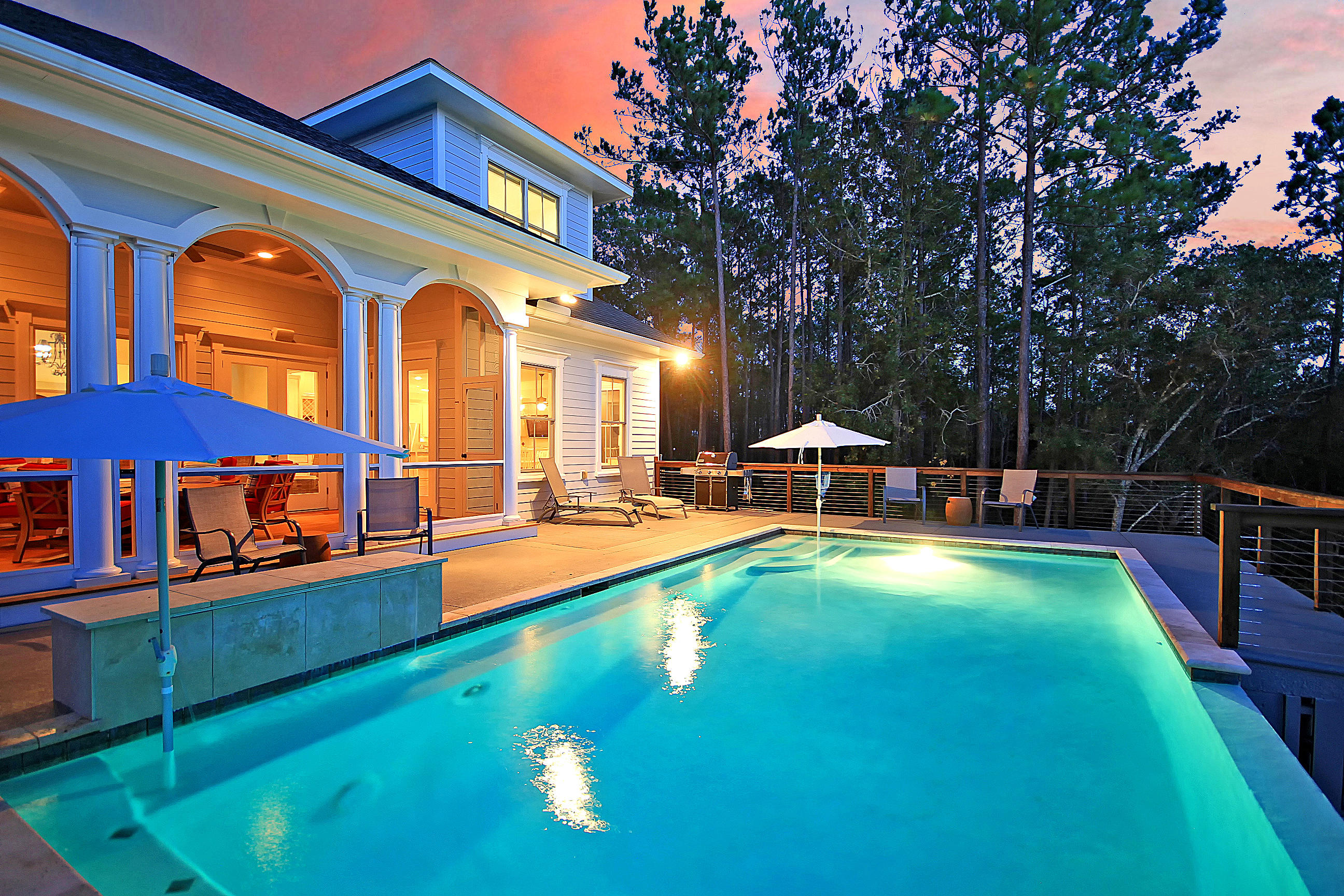 Park West Homes For Sale - 3940 Ashton Shore, Mount Pleasant, SC - 50