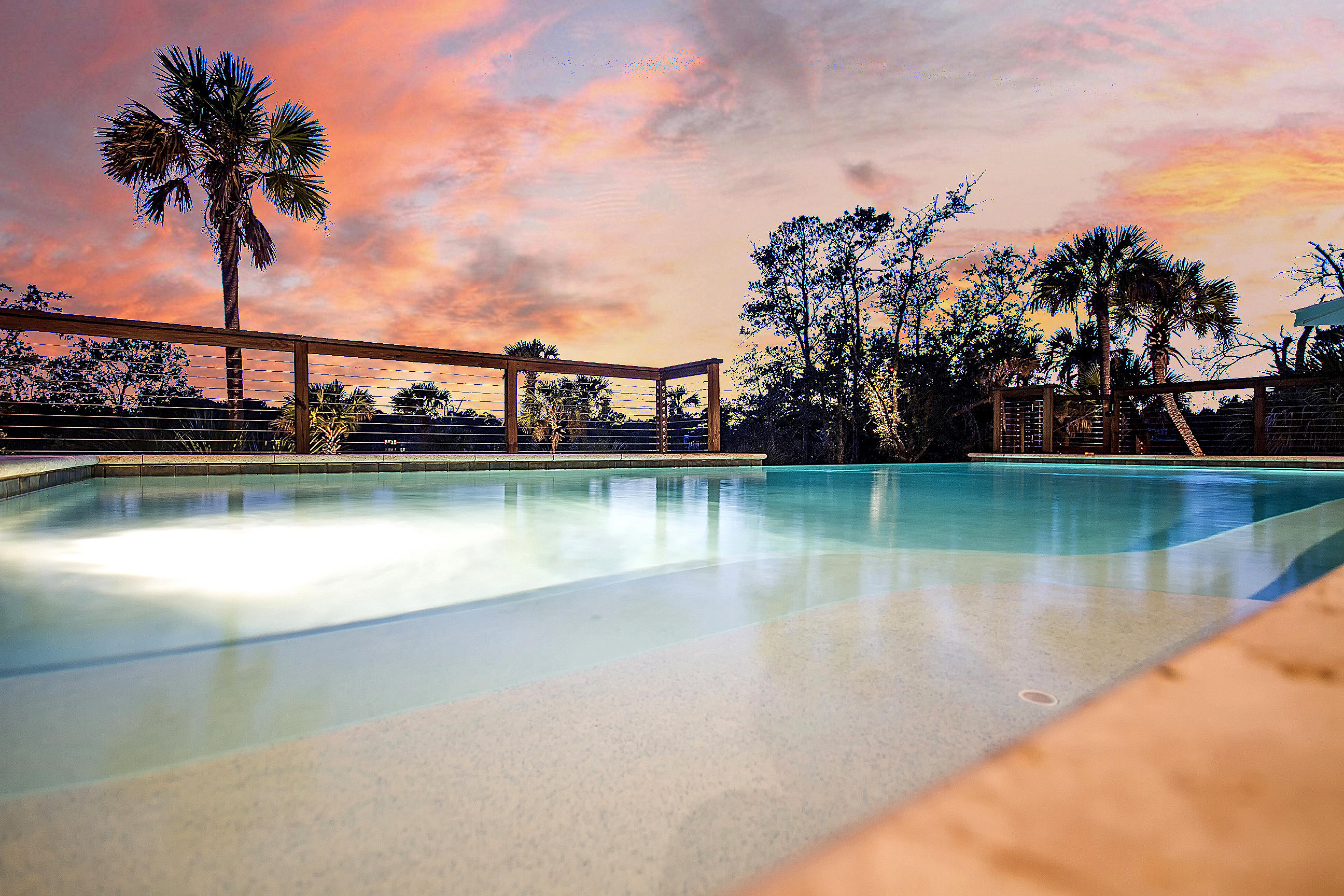 Park West Homes For Sale - 3940 Ashton Shore, Mount Pleasant, SC - 49