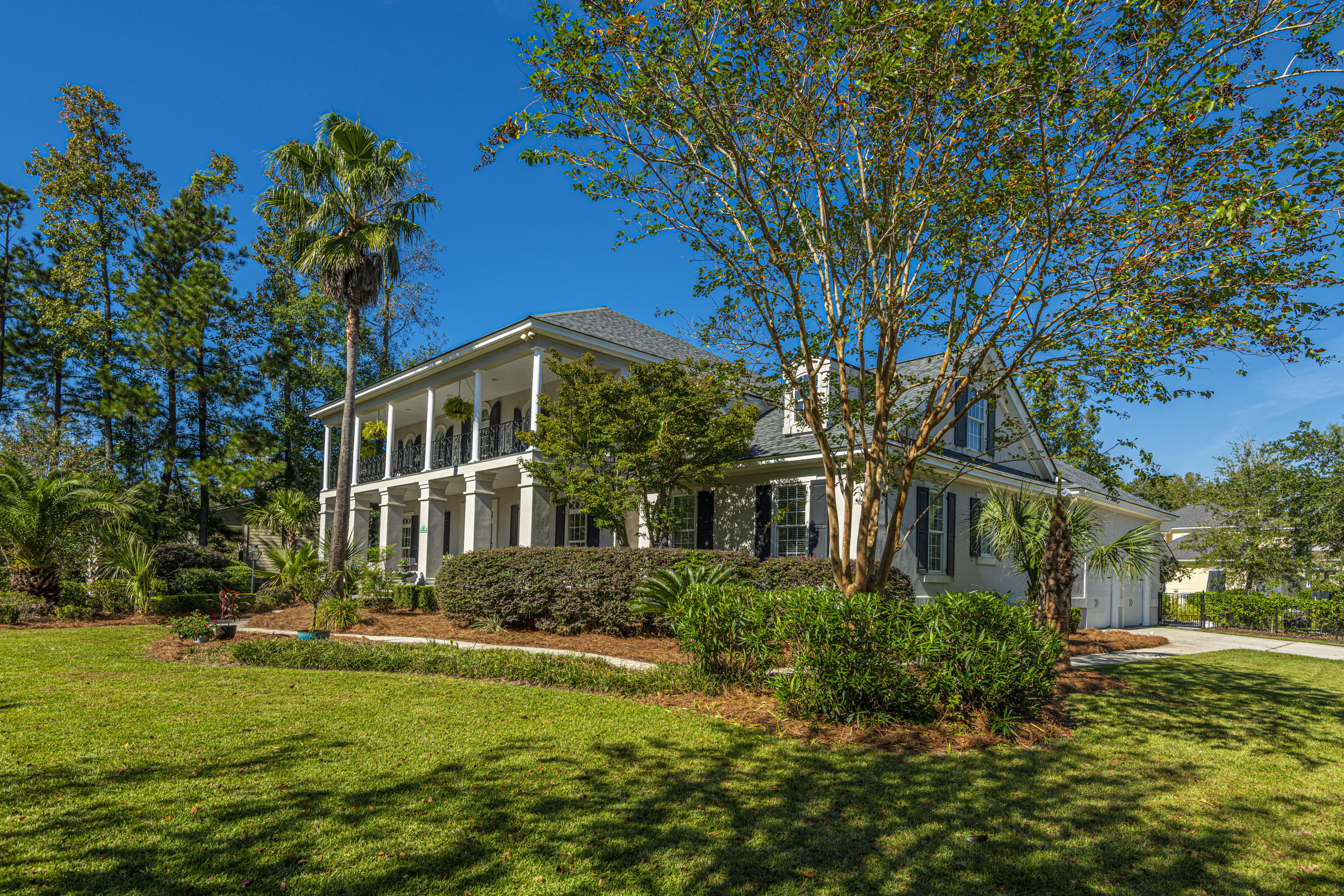 Charleston Address - MLS Number: 19030943