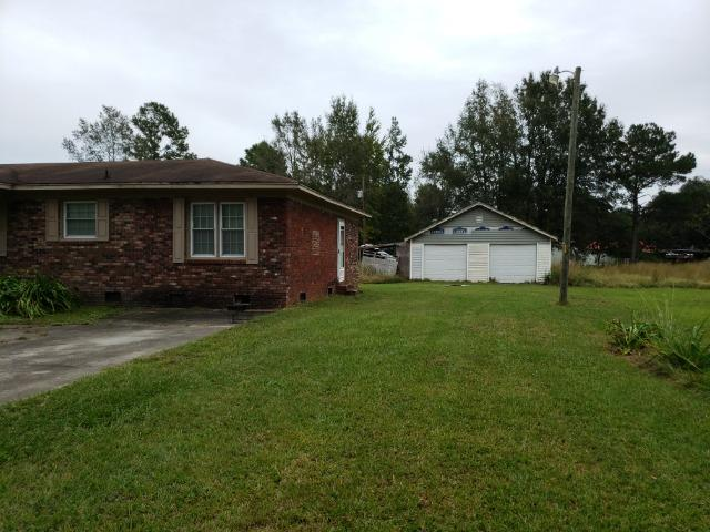 Cordesville Area Homes For Sale - 220 Allan Park, Moncks Corner, SC - 31