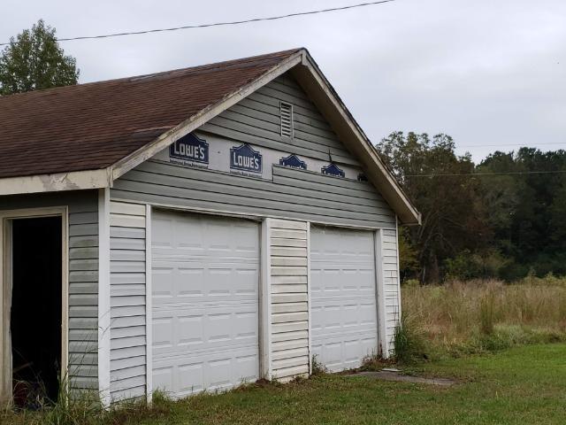Cordesville Area Homes For Sale - 220 Allan Park, Moncks Corner, SC - 35