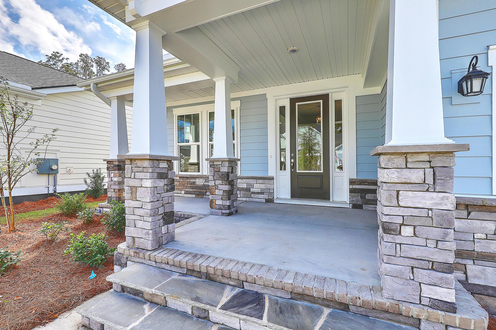 Bentley Park Homes For Sale - 1261 Gannett, Mount Pleasant, SC - 19