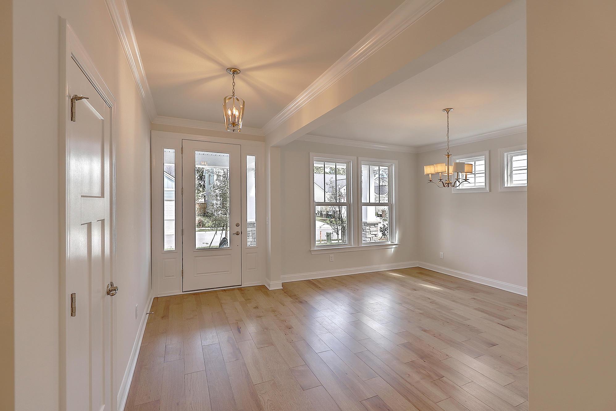 Bentley Park Homes For Sale - 1261 Gannett, Mount Pleasant, SC - 20