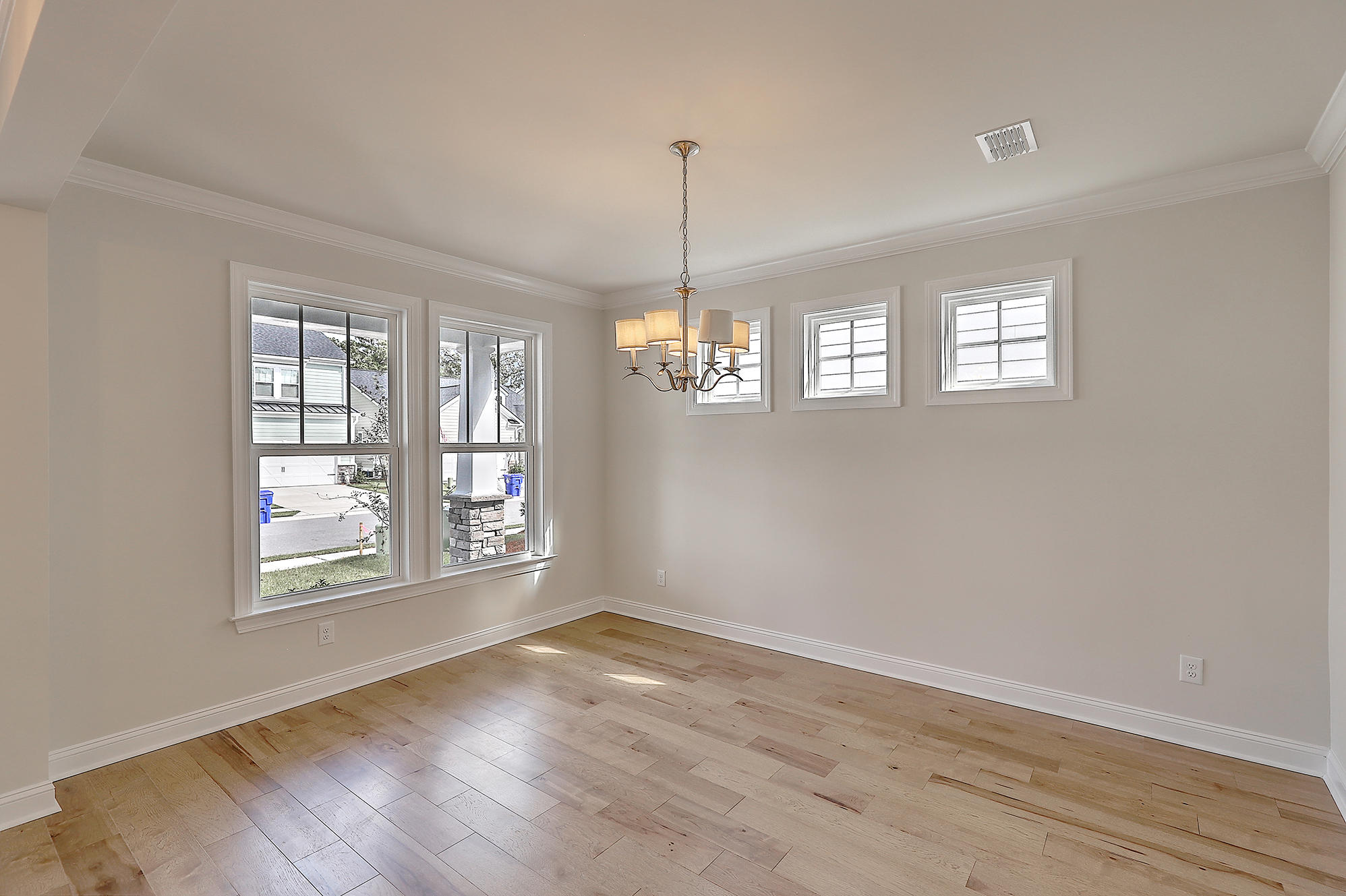 Bentley Park Homes For Sale - 1261 Gannett, Mount Pleasant, SC - 3