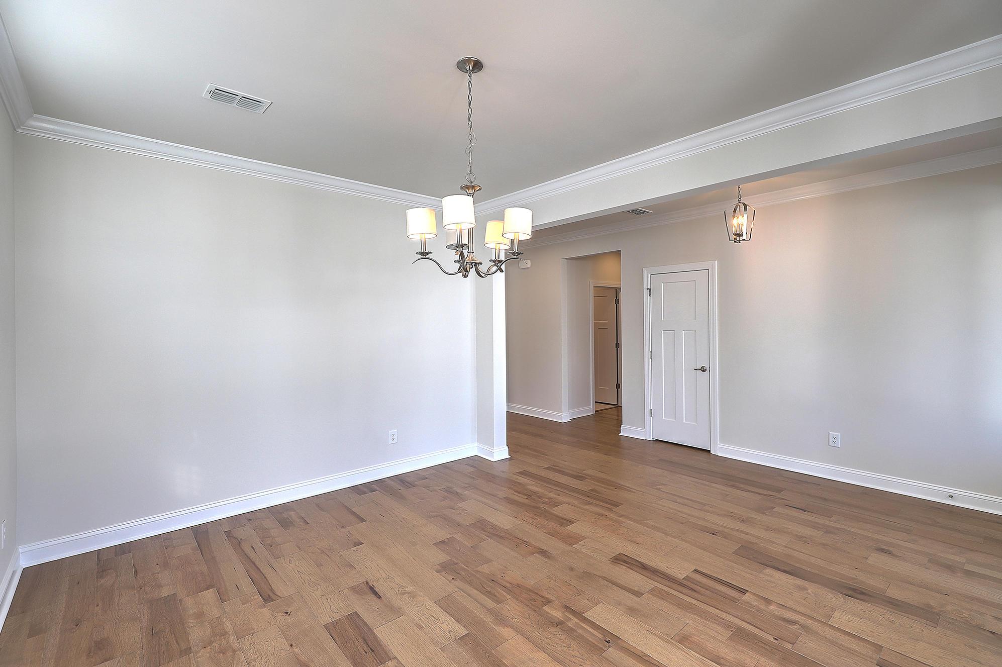 Bentley Park Homes For Sale - 1261 Gannett, Mount Pleasant, SC - 18