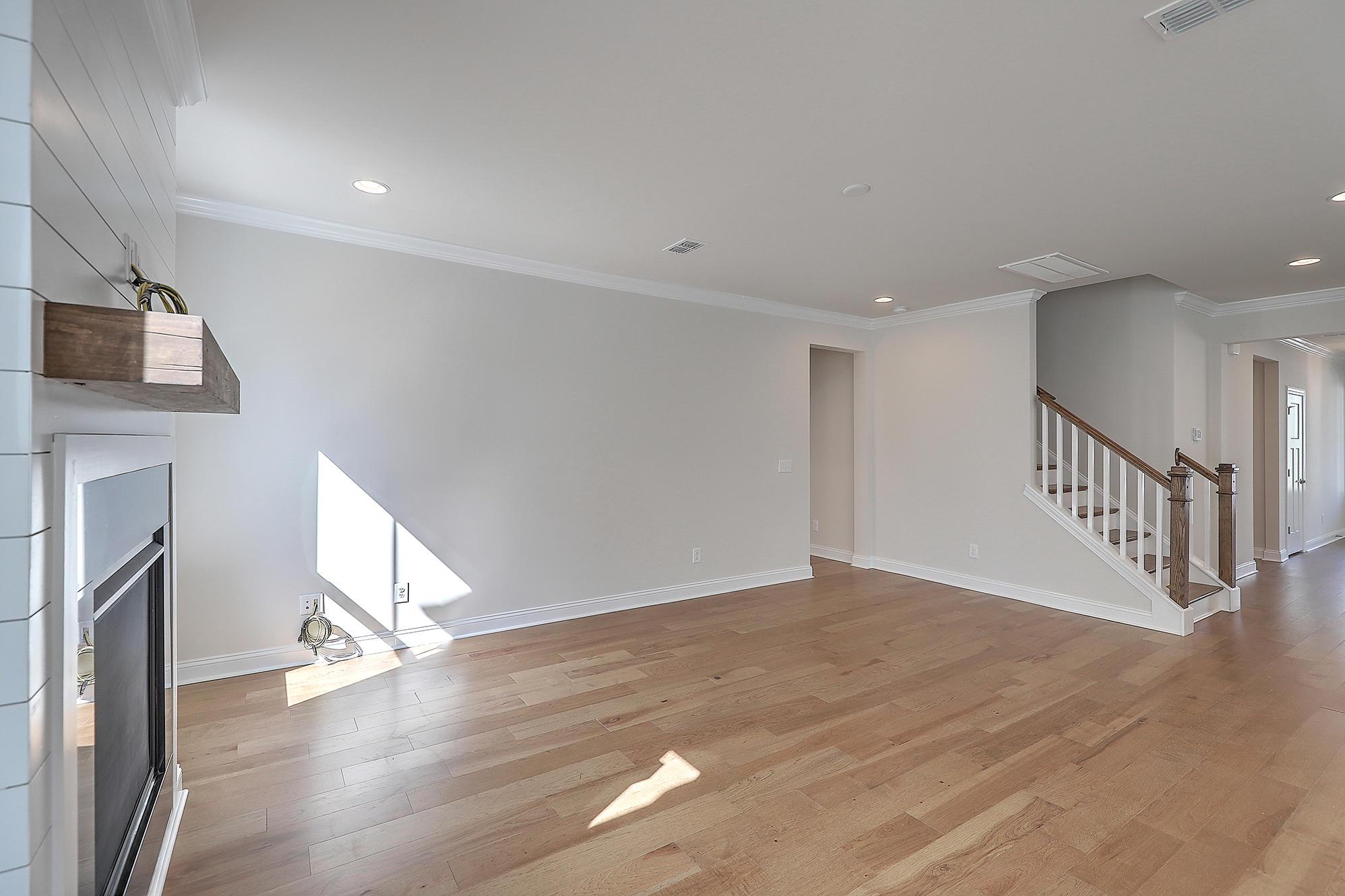 Bentley Park Homes For Sale - 1261 Gannett, Mount Pleasant, SC - 14