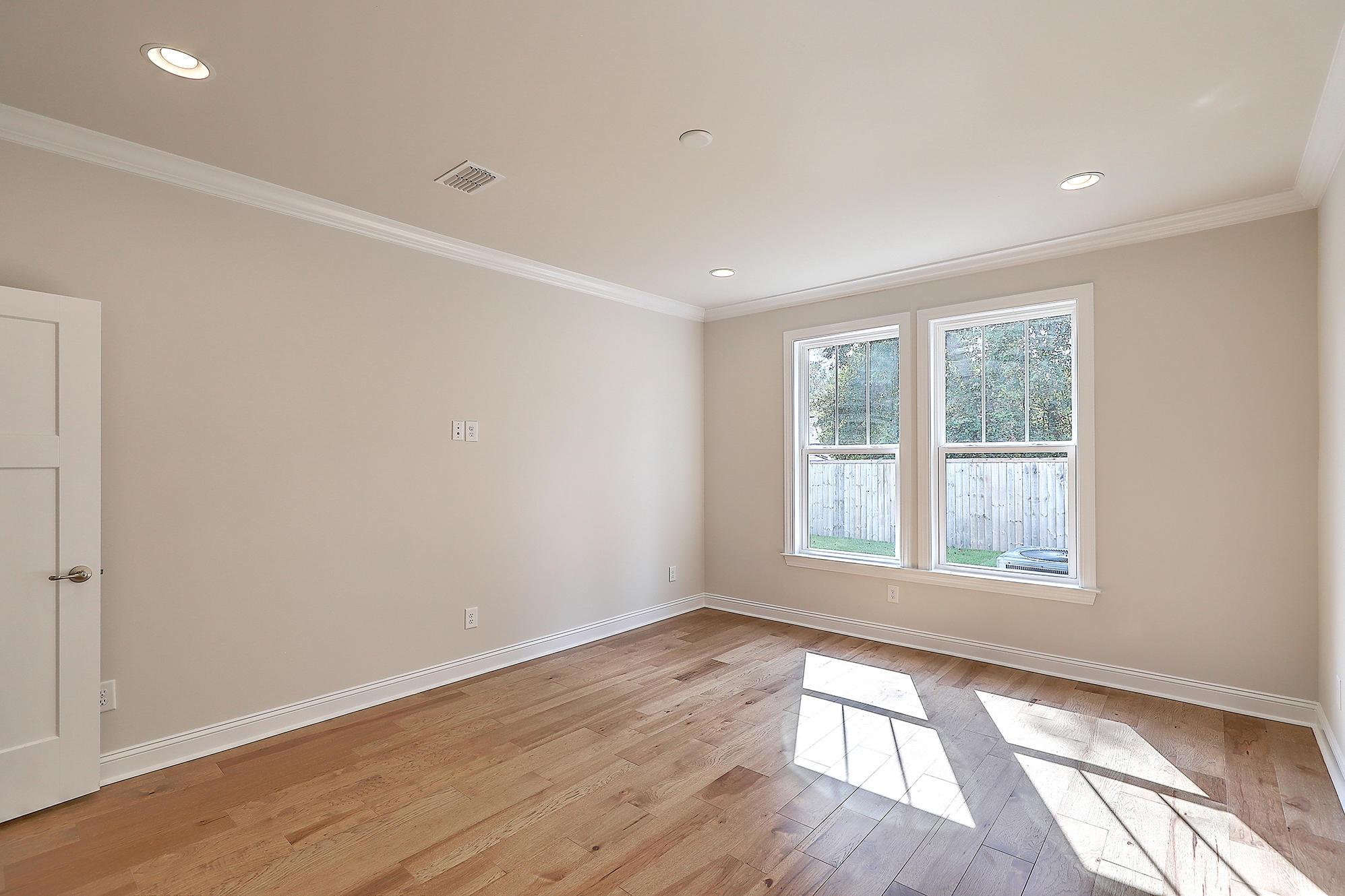 Bentley Park Homes For Sale - 1261 Gannett, Mount Pleasant, SC - 5