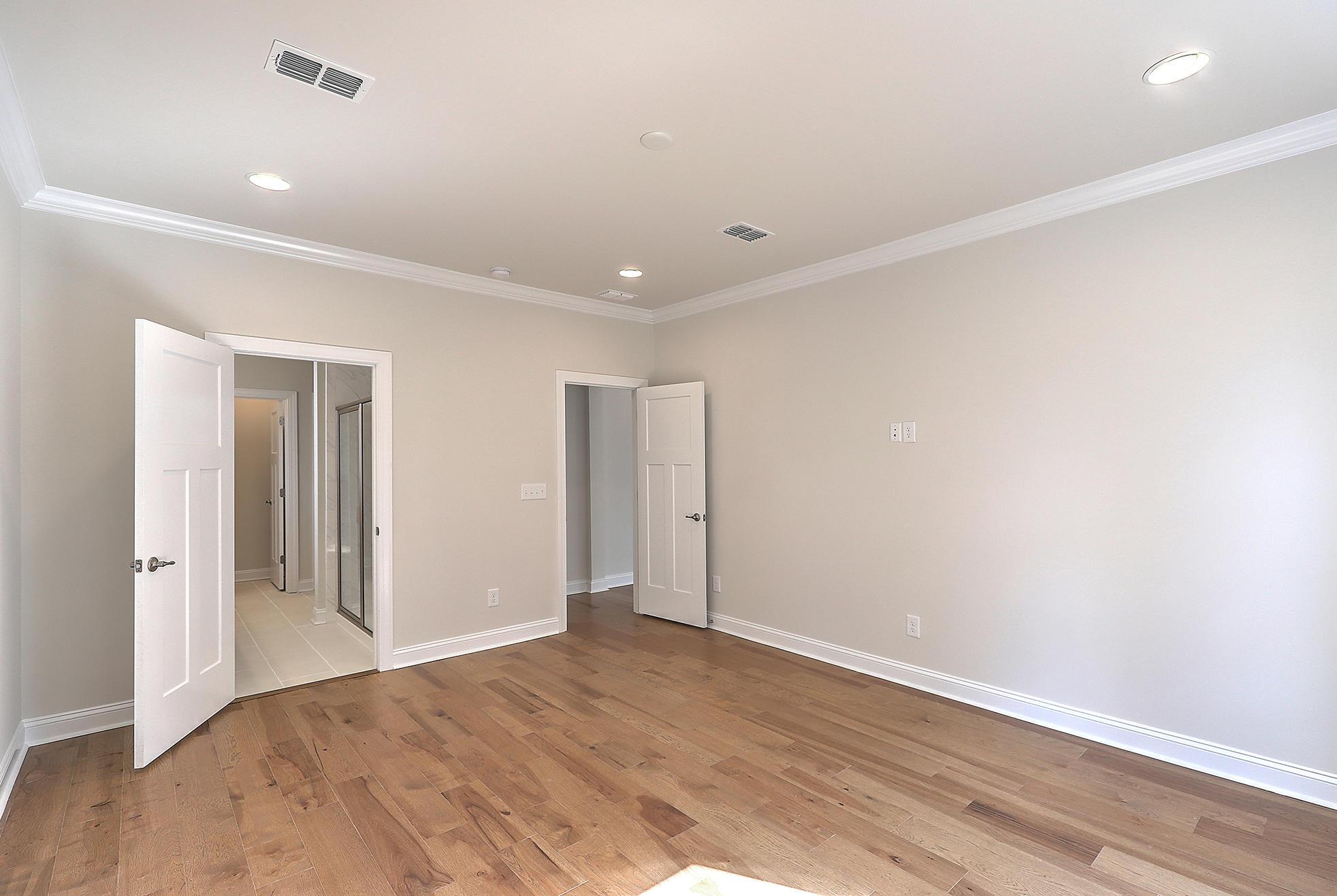 Bentley Park Homes For Sale - 1261 Gannett, Mount Pleasant, SC - 4