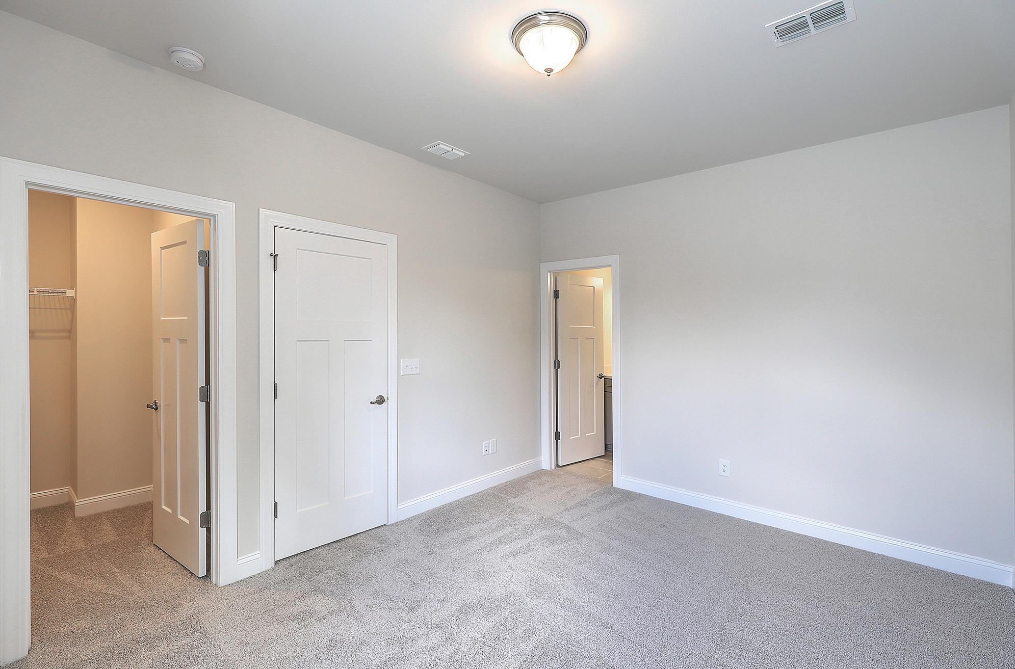 Bentley Park Homes For Sale - 1261 Gannett, Mount Pleasant, SC - 21