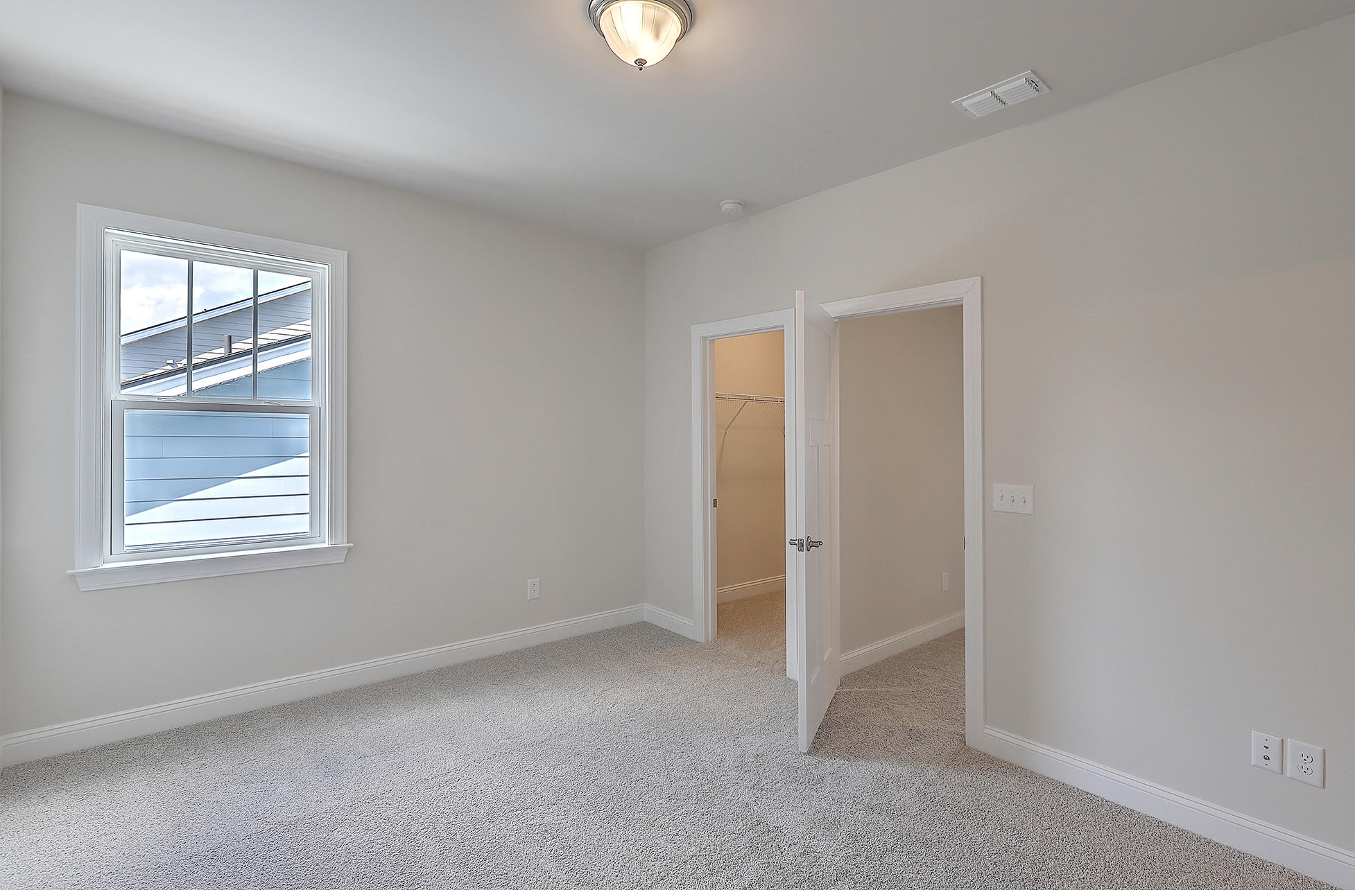 Bentley Park Homes For Sale - 1261 Gannett, Mount Pleasant, SC - 22
