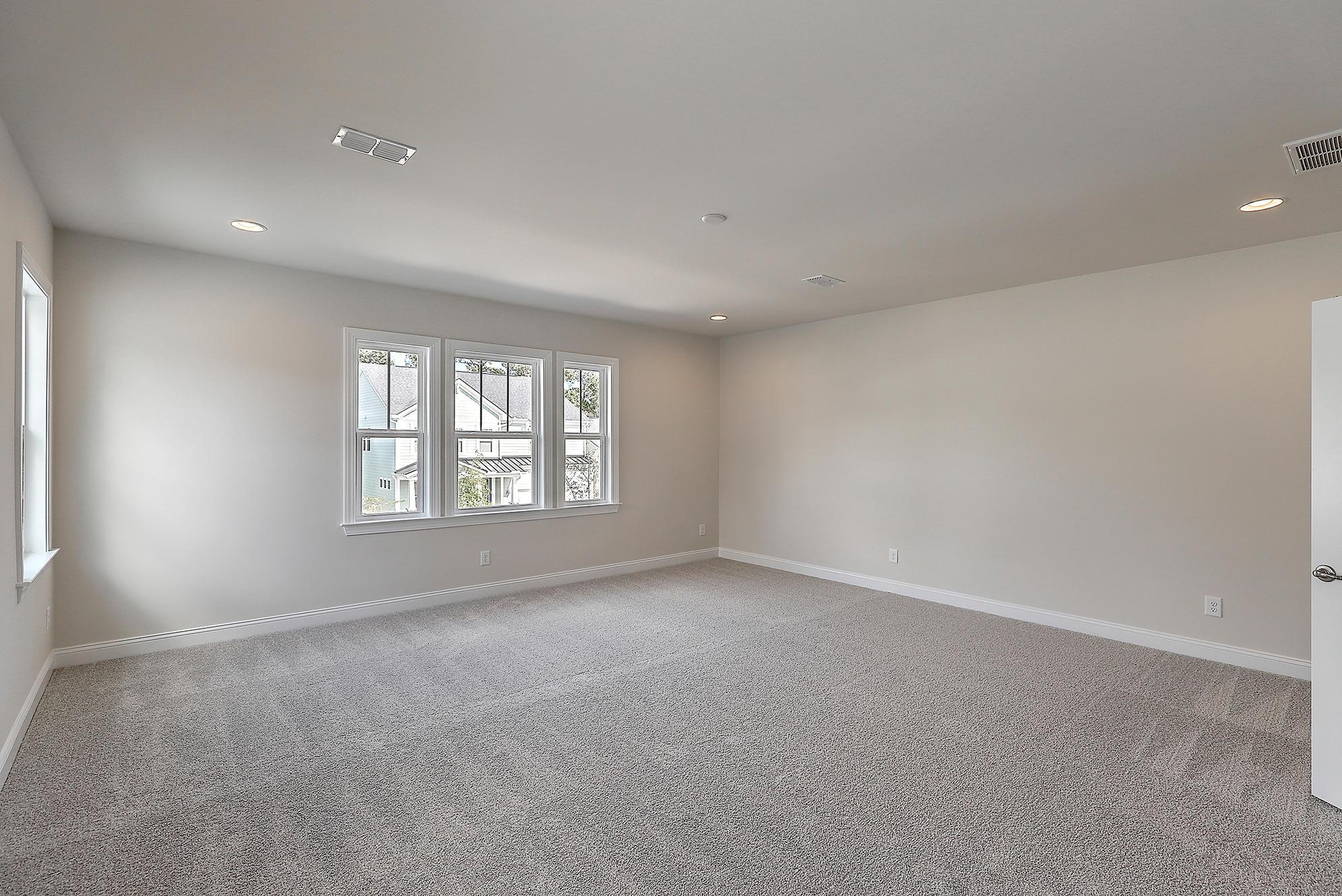 Bentley Park Homes For Sale - 1261 Gannett, Mount Pleasant, SC - 35