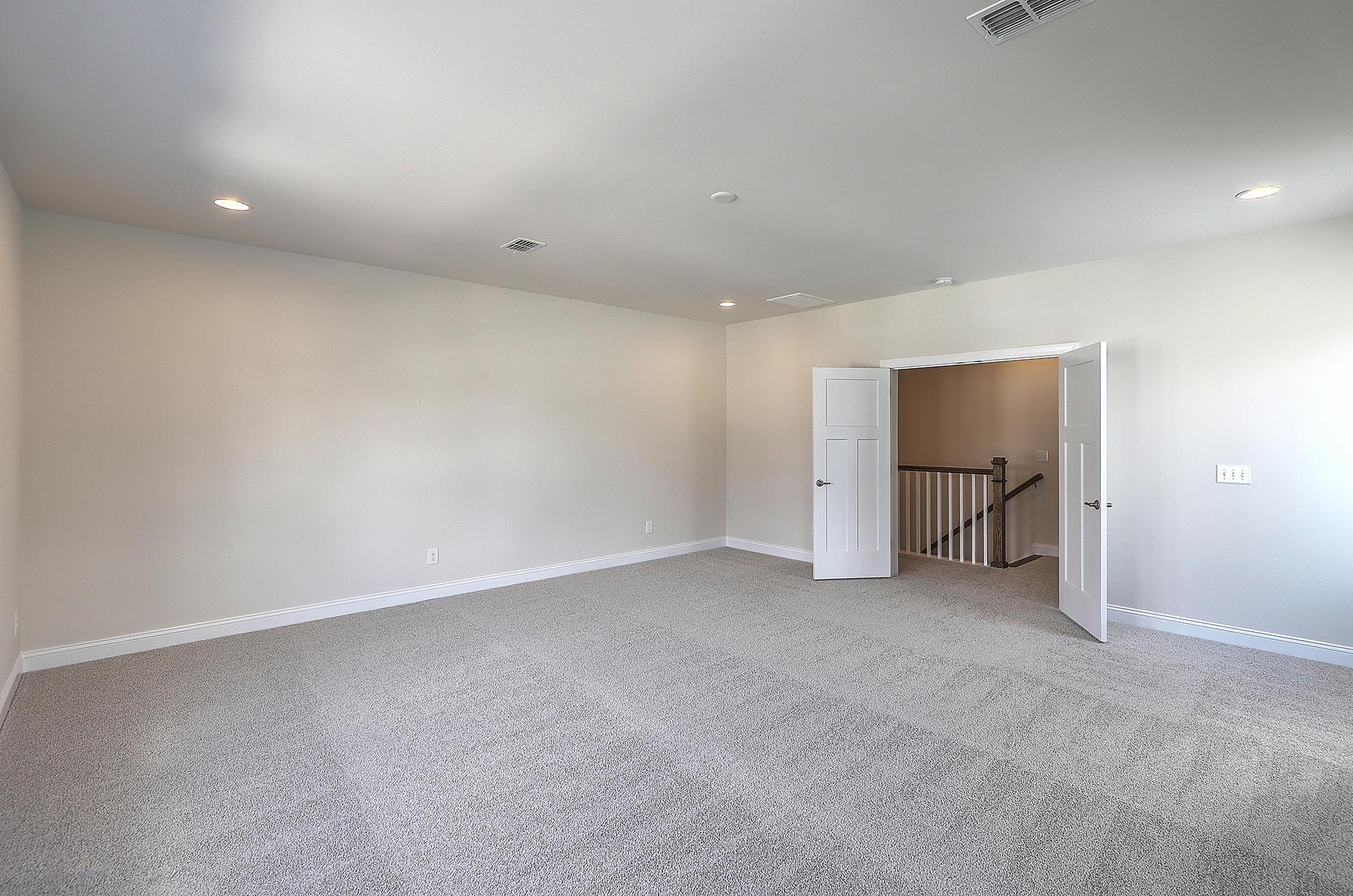 Bentley Park Homes For Sale - 1261 Gannett, Mount Pleasant, SC - 36