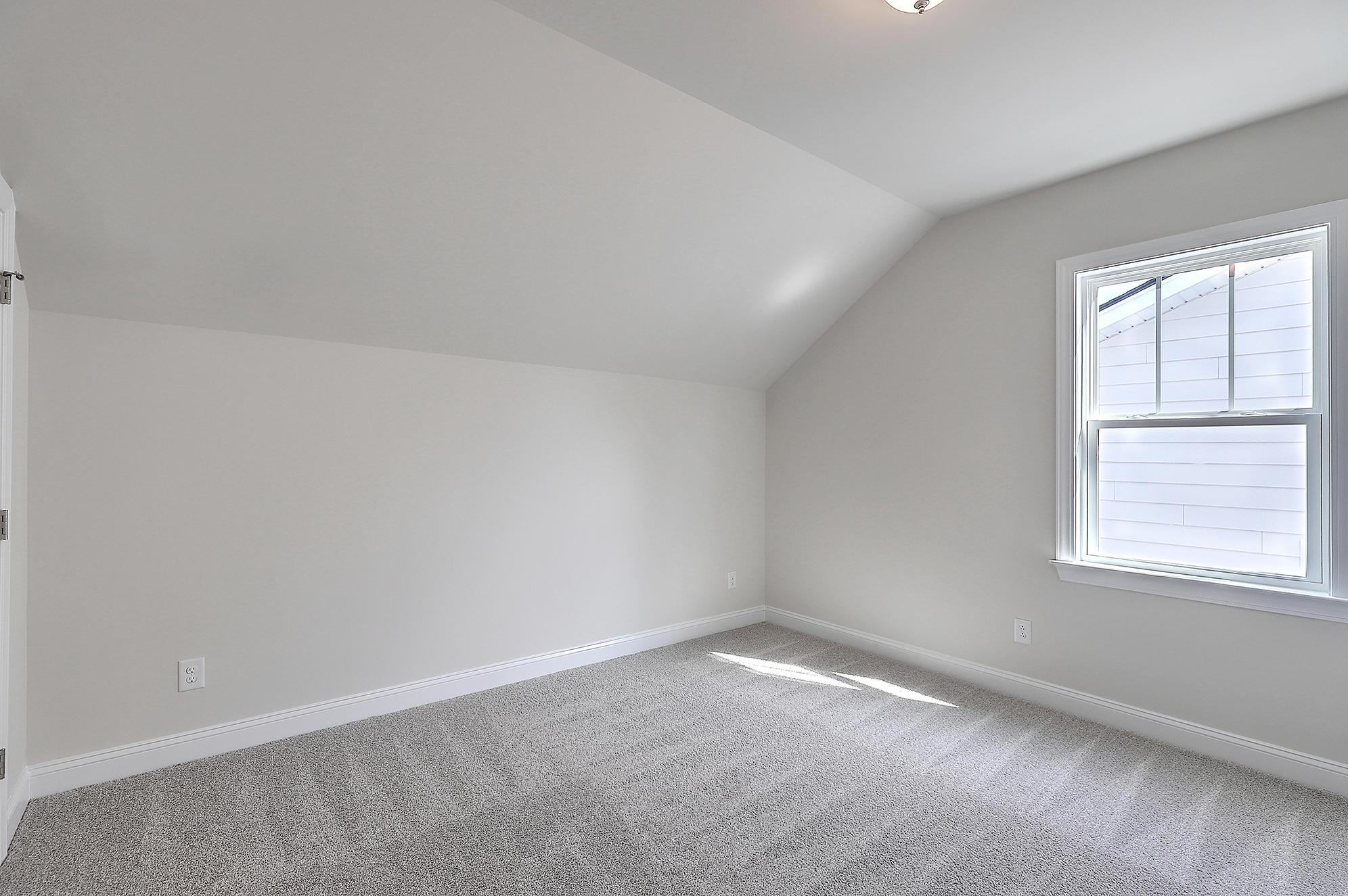 Bentley Park Homes For Sale - 1261 Gannett, Mount Pleasant, SC - 34