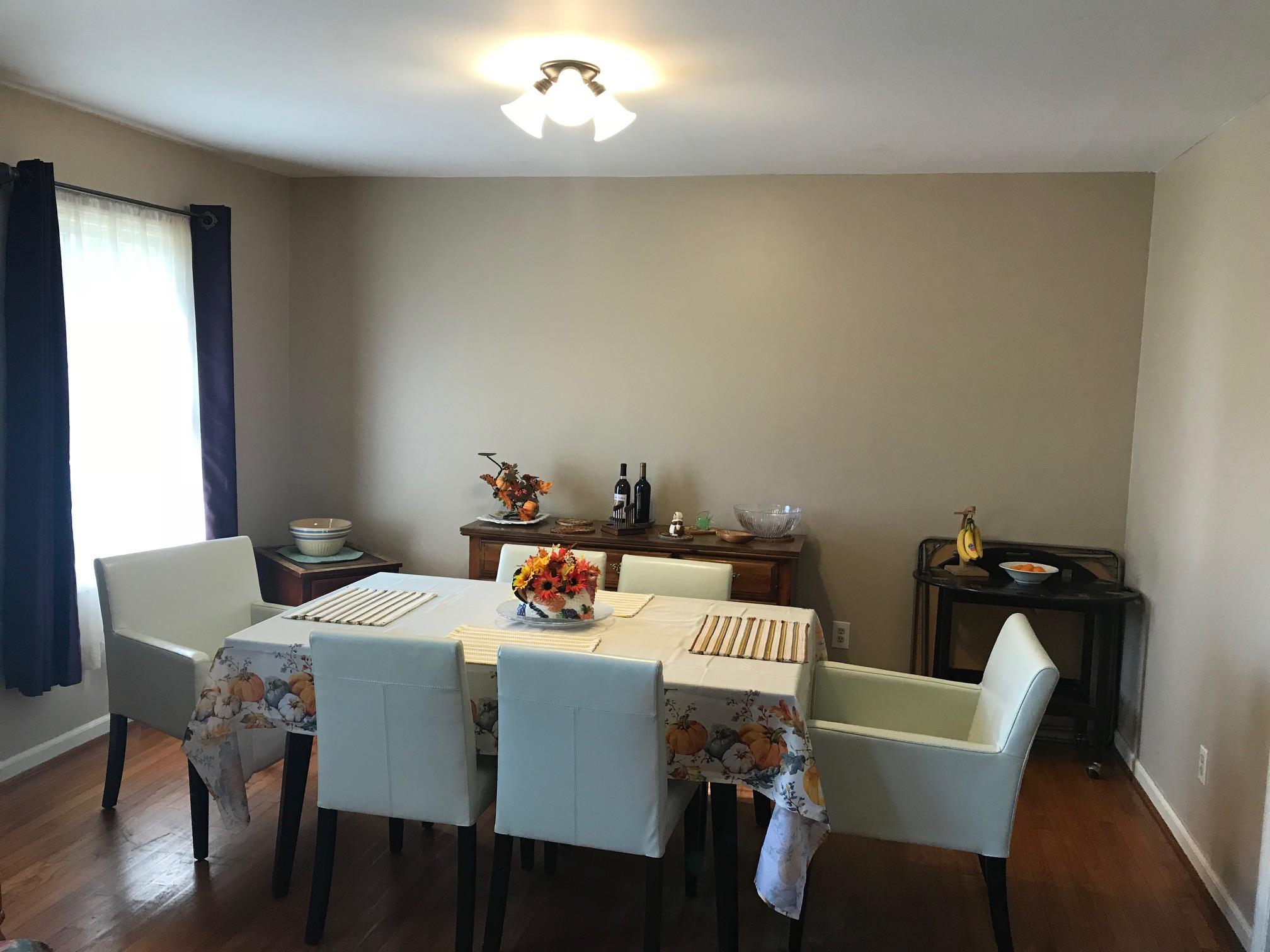 Northbridge Terrace Homes For Sale - 1079 Orange Grove, Charleston, SC - 26