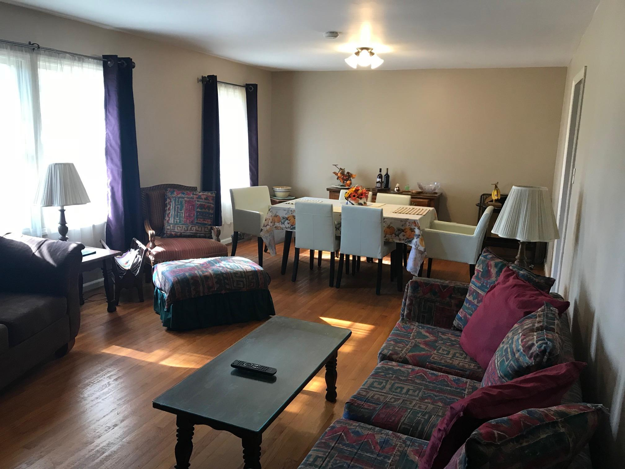 Northbridge Terrace Homes For Sale - 1079 Orange Grove, Charleston, SC - 24