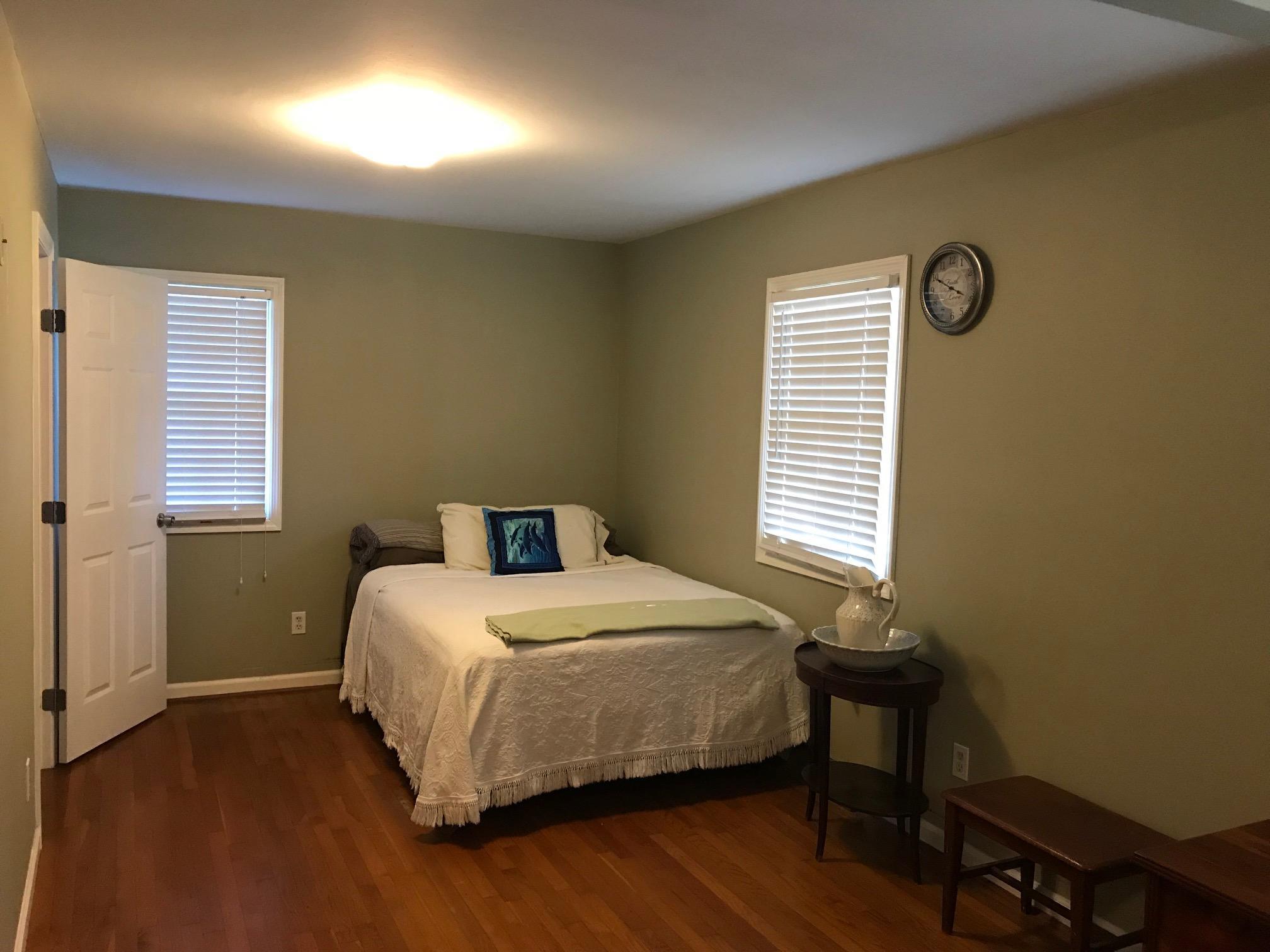 Northbridge Terrace Homes For Sale - 1079 Orange Grove, Charleston, SC - 31