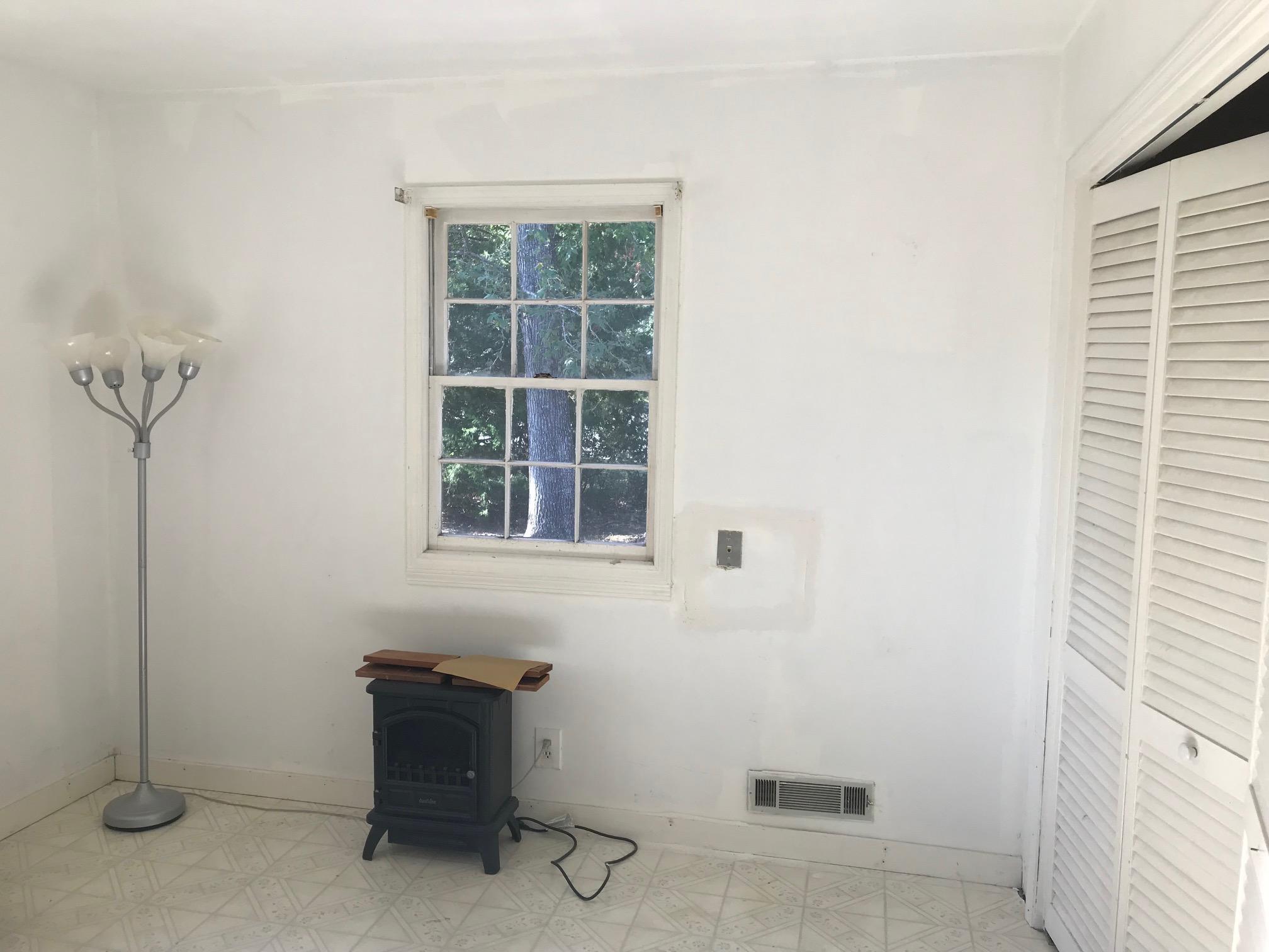 Northbridge Terrace Homes For Sale - 1079 Orange Grove, Charleston, SC - 9