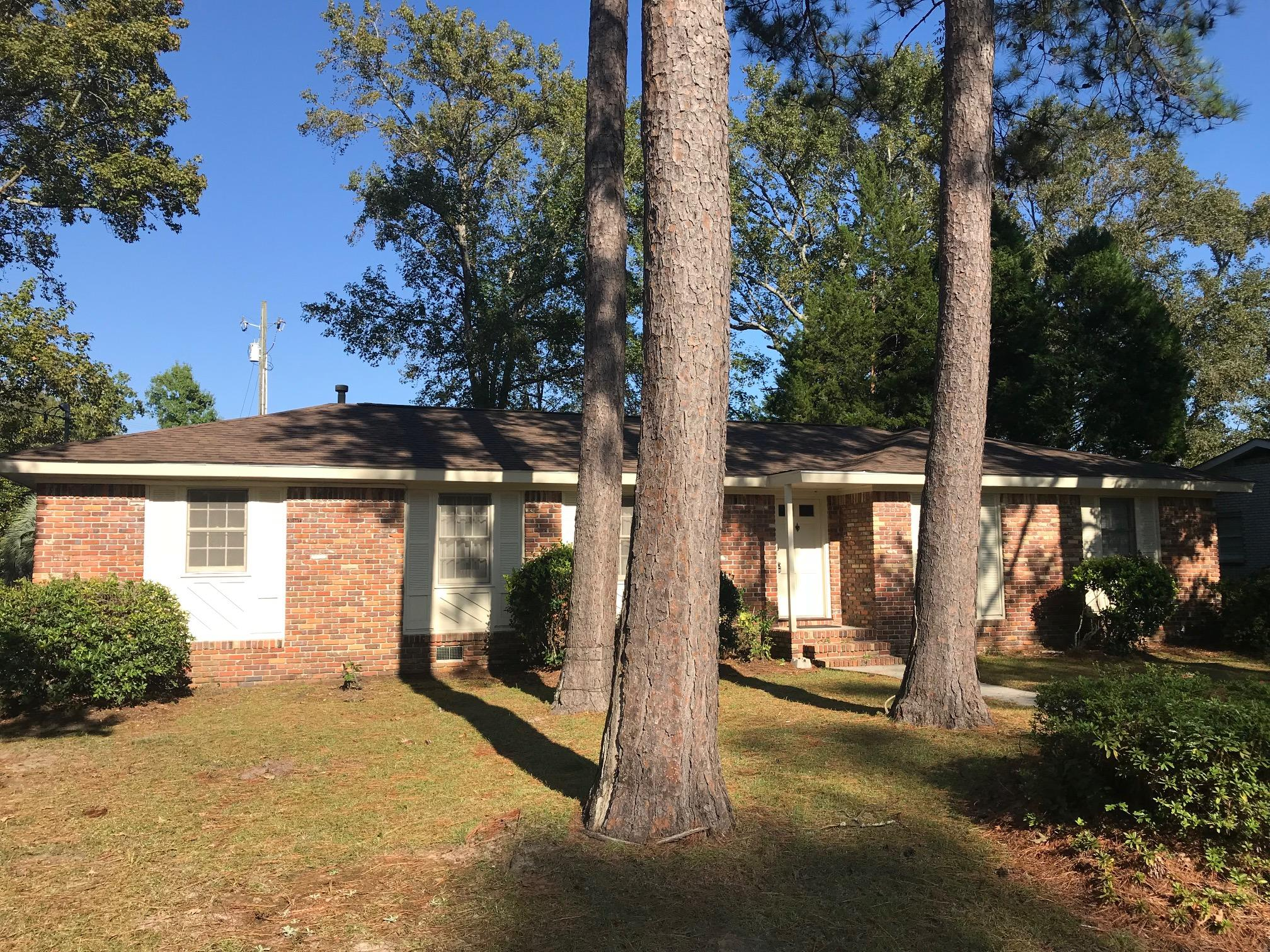 Northbridge Terrace Homes For Sale - 1079 Orange Grove, Charleston, SC - 18