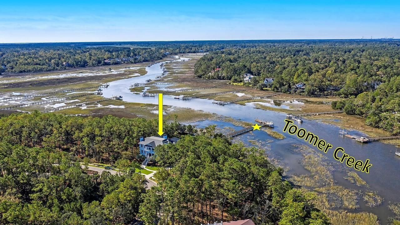Park West Homes For Sale - 3940 Ashton Shore, Mount Pleasant, SC - 35