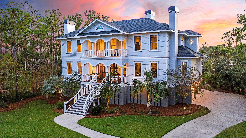 Park West Homes For Sale - 3940 Ashton Shore, Mount Pleasant, SC - 5