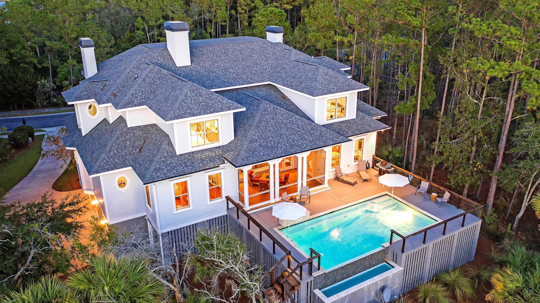 Park West Homes For Sale - 3940 Ashton Shore, Mount Pleasant, SC - 48
