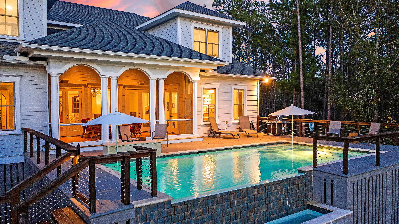 Park West Homes For Sale - 3940 Ashton Shore, Mount Pleasant, SC - 28