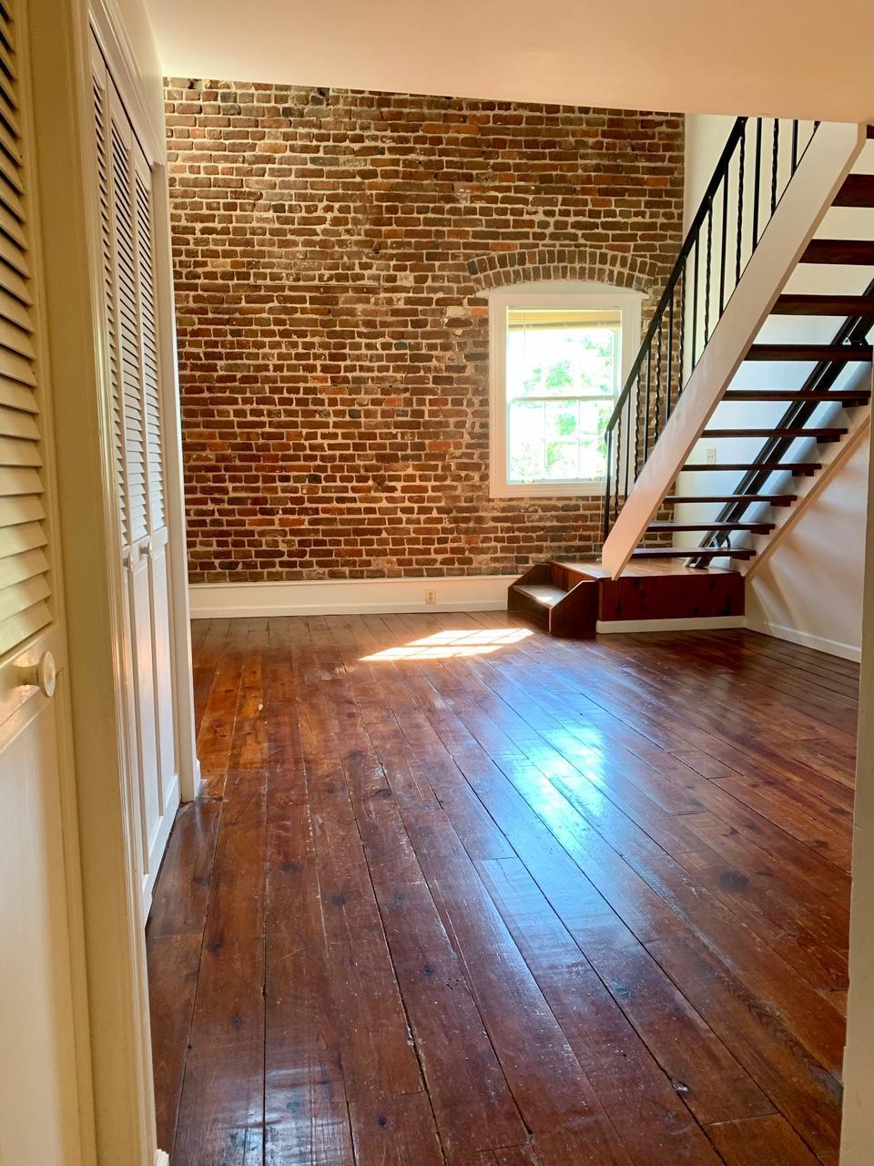 French Quarter Homes For Sale - 3 Queen, Charleston, SC - 0