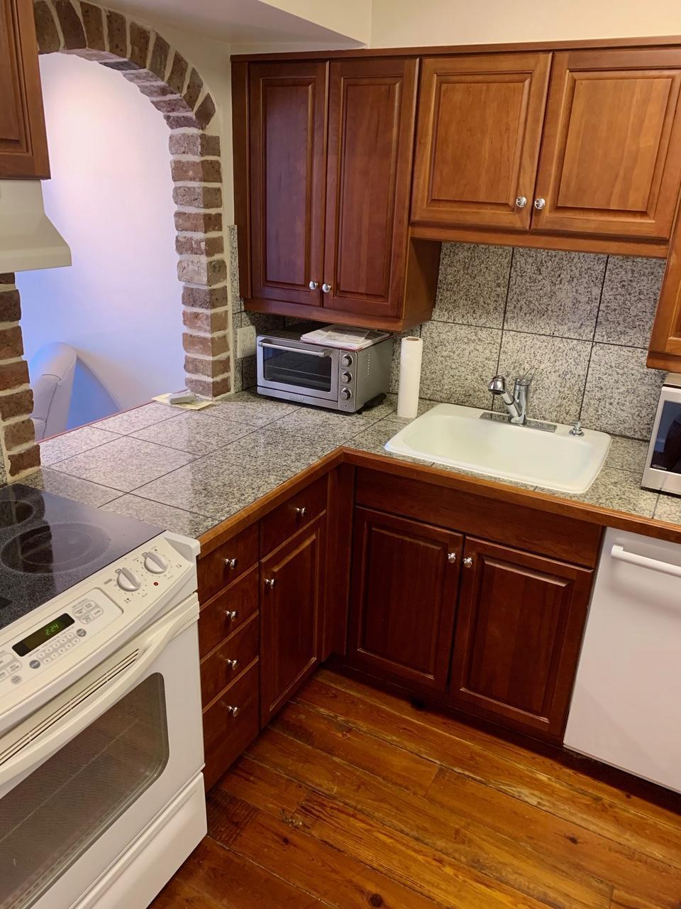 French Quarter Homes For Sale - 3 Queen, Charleston, SC - 8