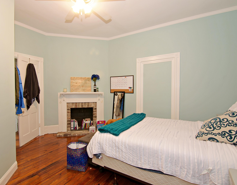 Charleston Address - MLS Number: 19030264