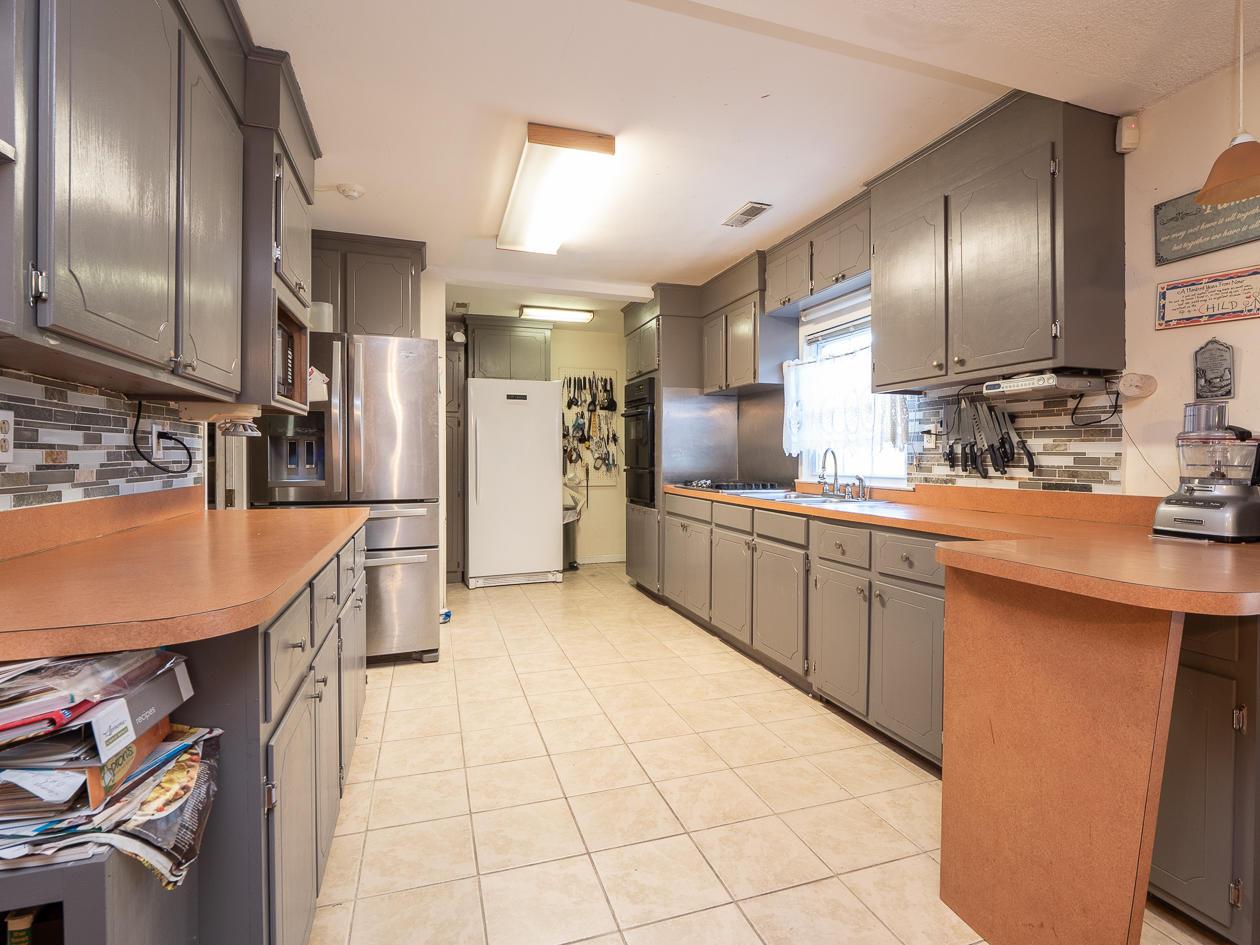 Belvedere Homes For Sale - 3816 Belvedere, Johns Island, SC - 17