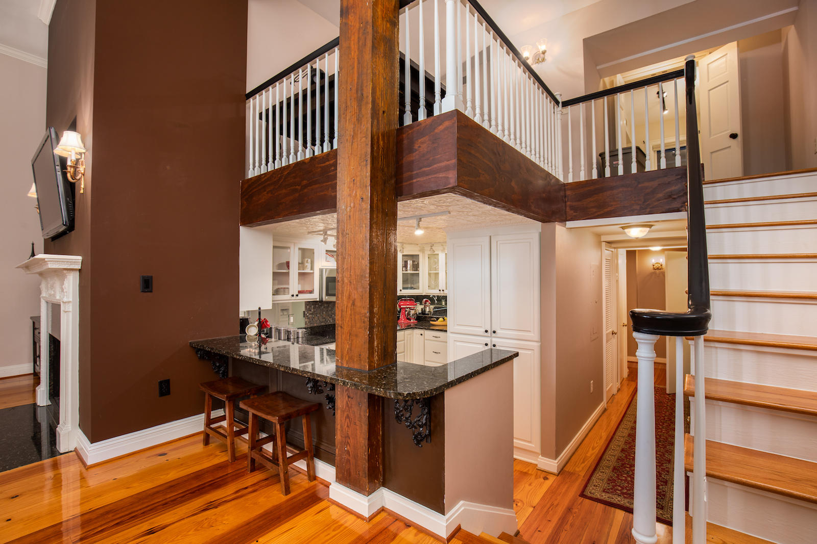 South of Broad Homes For Sale - 109 East Bay, Charleston, SC - 23